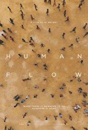 Watch Movie human-flow