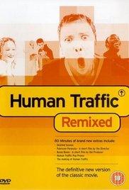 Watch Movie human-traffic