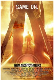 Watch Movie humans-vs-zombies