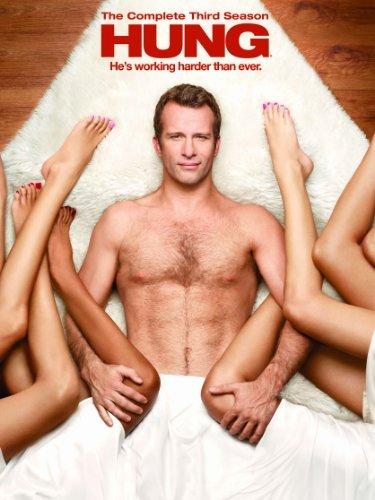 Watch Movie hung-season-1