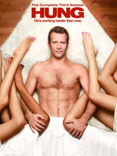 Watch Movie hung-season-2