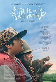 Watch Movie hunt-for-the-wilderpeople