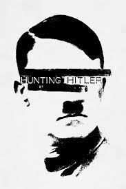 Watch Movie hunting-hitler-season-3