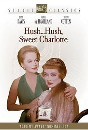 Watch Movie hush-hush-sweet-charlotte