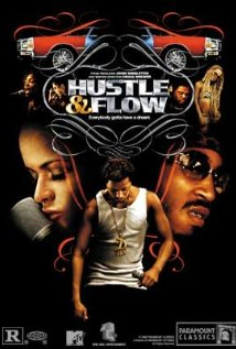 Watch Movie hustle-and-flow