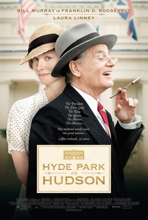 Watch Movie hyde-park-on-hudson