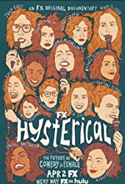 Watch Movie hysterical