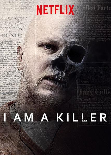 Watch Movie i-am-a-killer-season-1