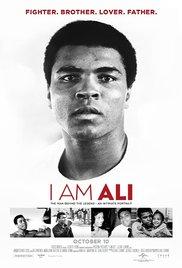 Watch Movie i-am-ali