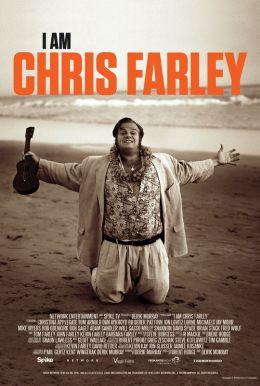 Watch Movie i-am-chris-farley