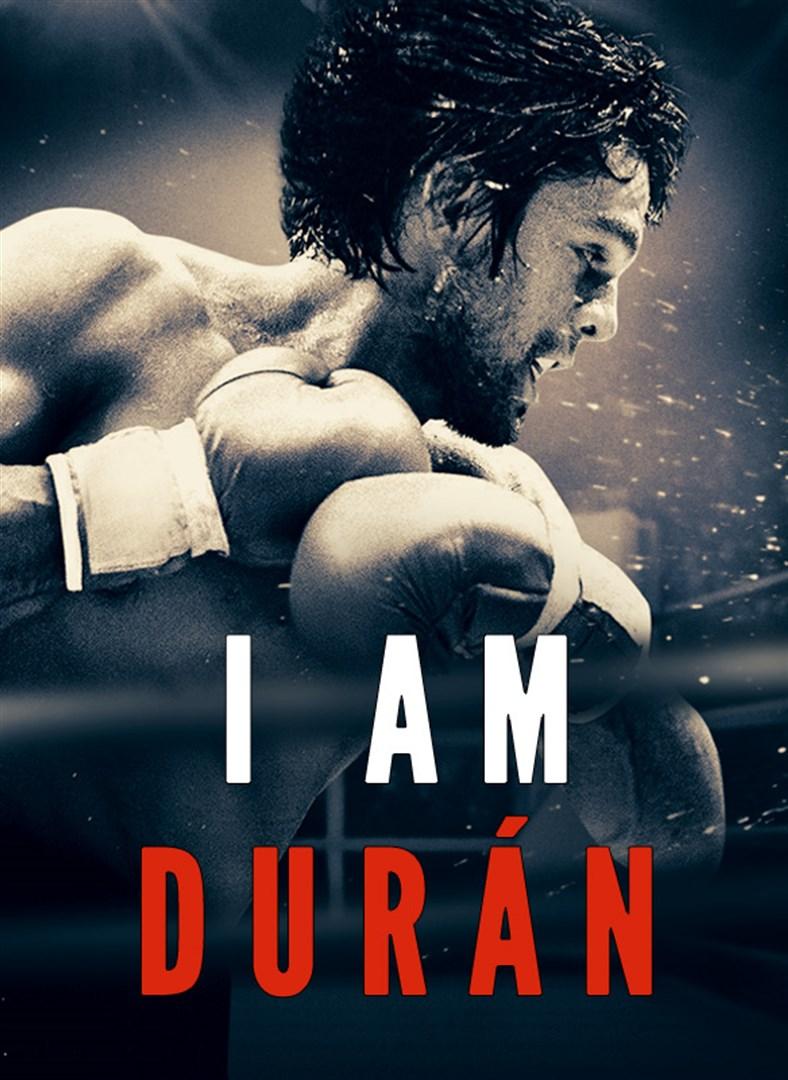 Watch Movie i-am-duran