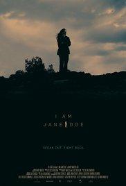 Watch Movie i-am-jane-doe