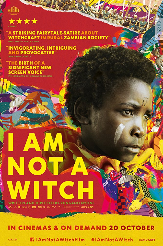 Watch Movie i-am-not-a-witch