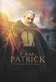 Watch Movie i-am-patrick-the-patron-saint-of-ireland