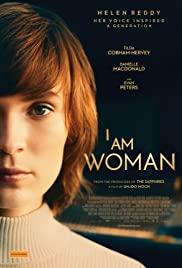 Watch Movie i-am-woman