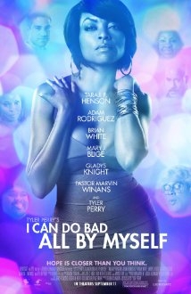Watch Movie i-can-do-bad-all-by-myself