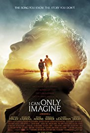 Watch Movie i-can-only-imagine