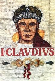 Watch Movie i-claudius