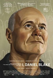 Watch Movie i-daniel-blake