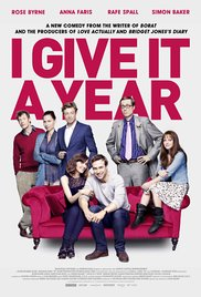 Watch Movie i-give-it-a-year