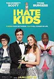 Watch Movie i-hate-kids