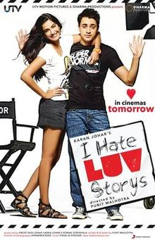 Watch Movie i-hate-luv-storys