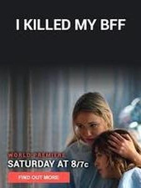 Watch Movie i-killed-my-bff