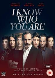 Watch Movie i-know-who-you-are-season-1