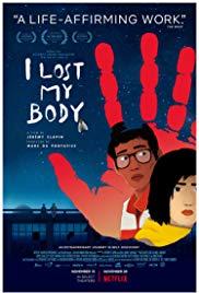 Watch Movie i-lost-my-body
