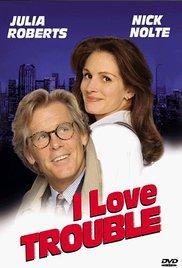 Watch Movie i-love-trouble