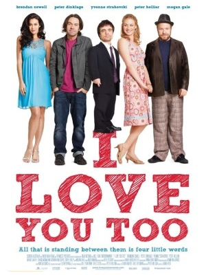 Watch Movie i-love-you-too