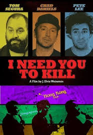 Watch Movie i-need-you-to-kill