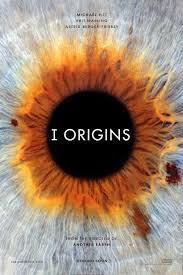 Watch Movie i-origins