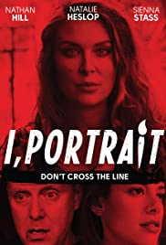 Watch Movie i-portrait