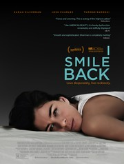 Watch Movie i-smile-back
