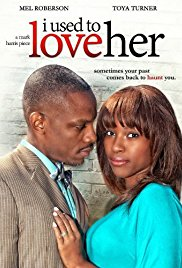 Watch Movie i-used-to-love-her-ten-years-later