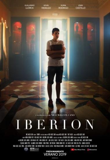 Iberion