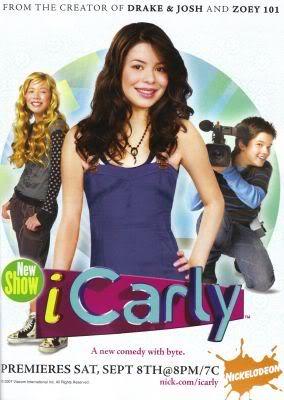 Watch Movie icarly-season-5