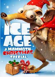 Watch Movie ice-age-a-mammoth-christmas-special