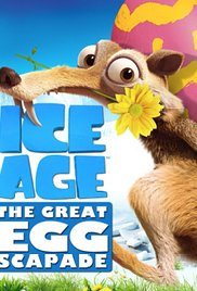 Watch Movie ice-age-the-great-egg-scapade