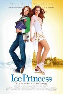 Watch Movie ice-princess
