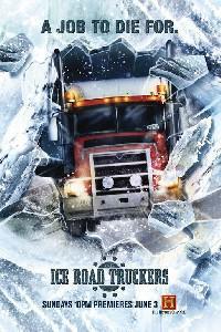 Watch Movie ice-road-truckers-season-1