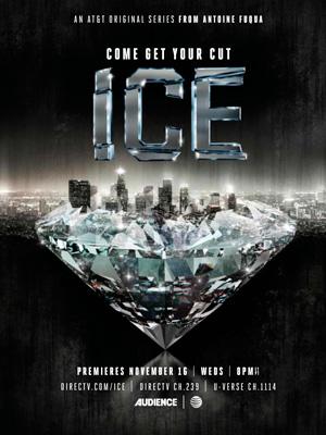 Watch Movie ice-season-1