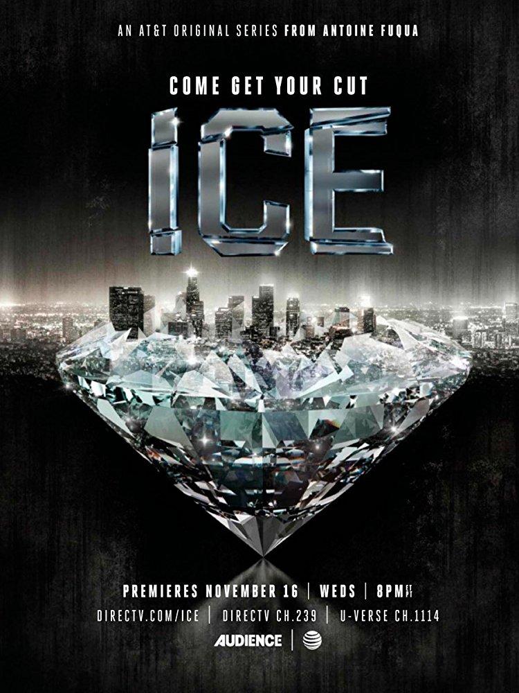 Watch Movie ice-season-2