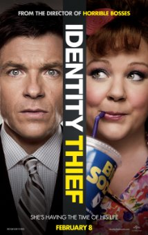 Watch Movie identity-thief