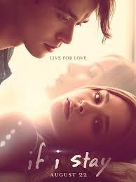 Watch Movie if-i-stay