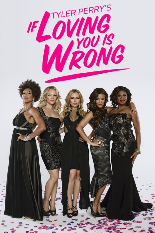 Watch Movie if-loving-you-is-wrong-season-1
