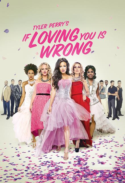 Watch Movie if-loving-you-is-wrong-season-4