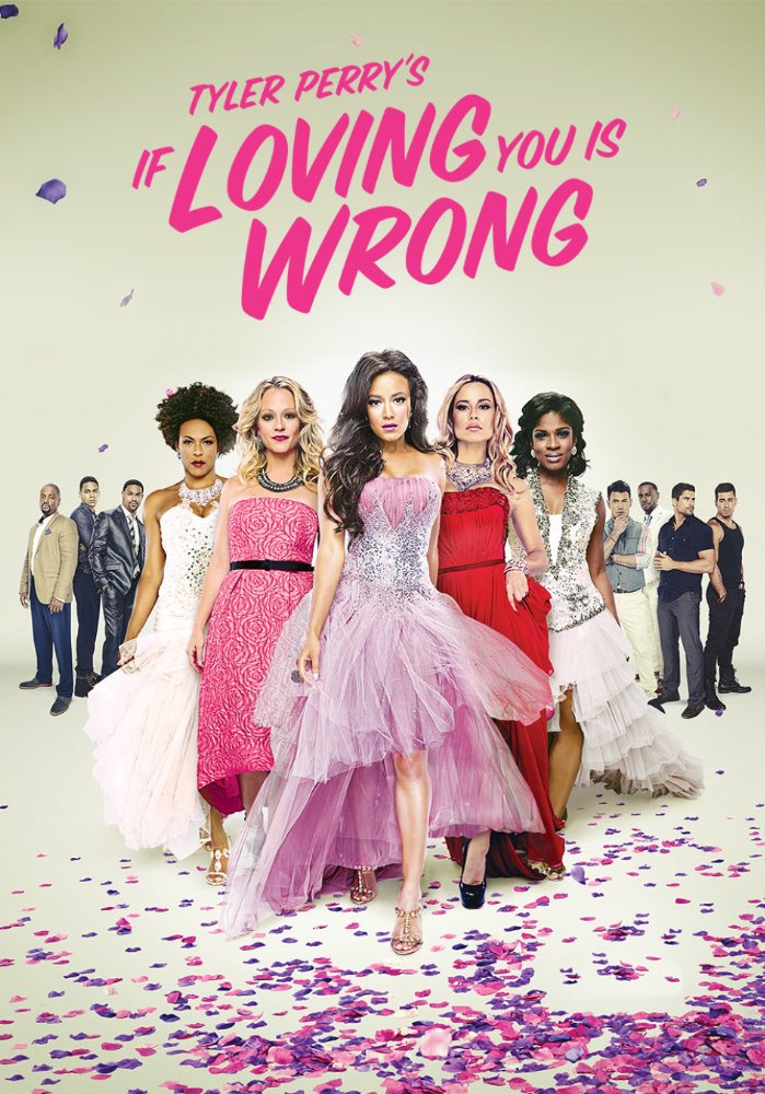 Watch Movie if-loving-you-is-wrong-season-6