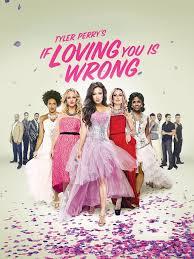 If Loving You is Wrong - Season 7
